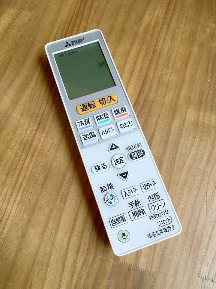 f200915.jpg