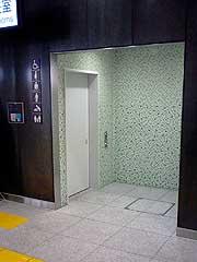 s100612c.jpg