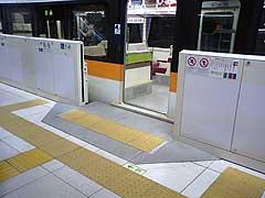 s110427d.jpg