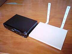 s131001b.jpg