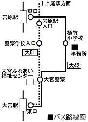 s140521b.jpg
