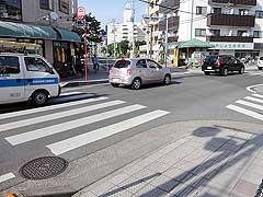 s140810c.jpg