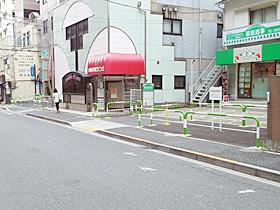 s161007b.jpg