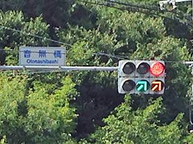 s161007h.jpg
